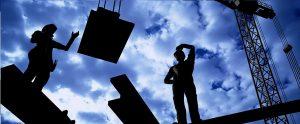 saugos ir sveikatos paslaugos įmonei