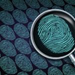 Asmens duomenų apsauga įmonėje